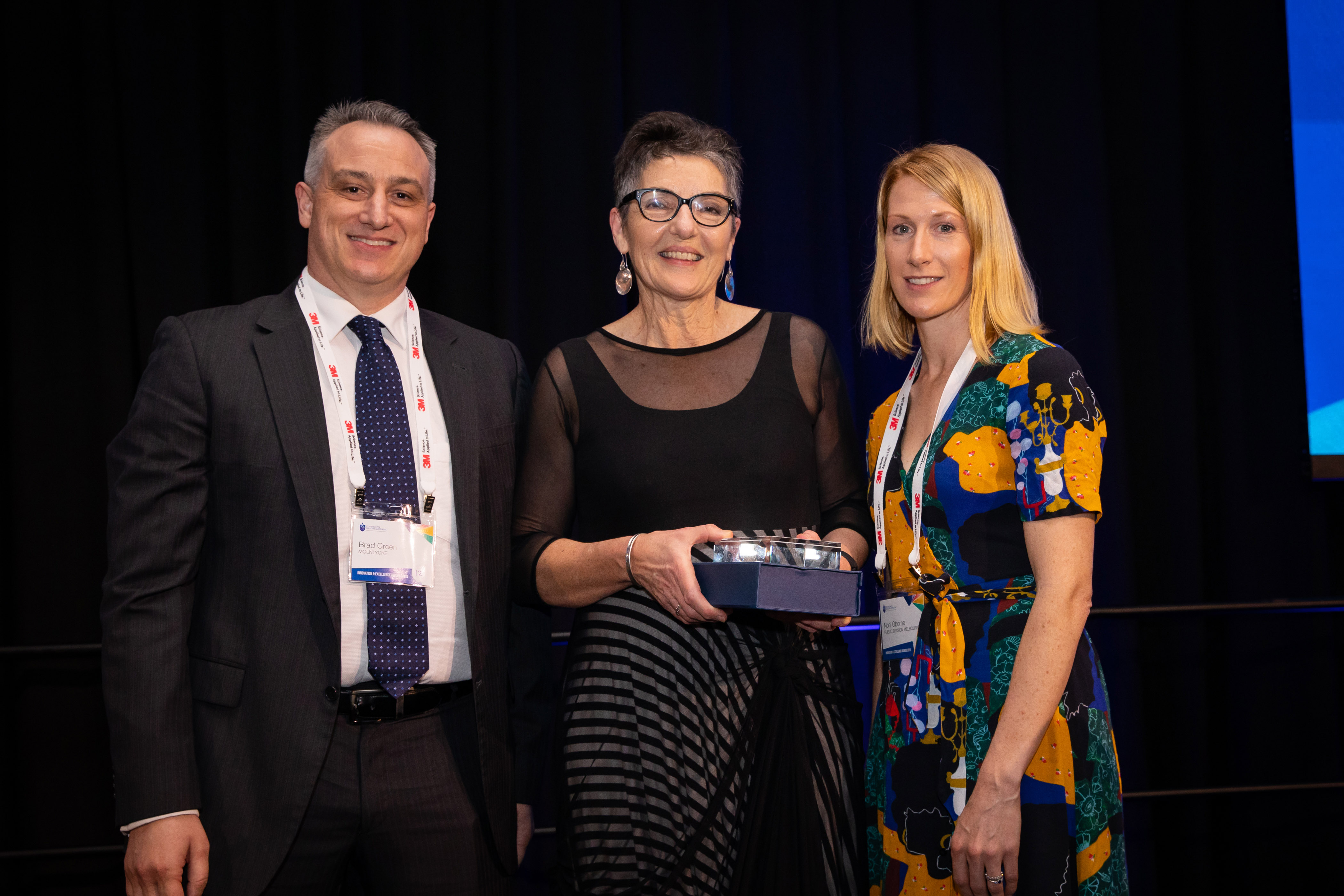 SVHA Awards 2019 (2)