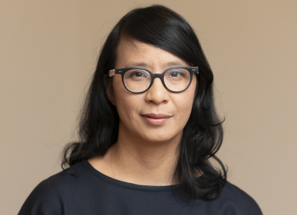 Tracey Lam 300x217px