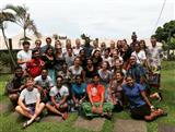 Fiji Village Project 2019