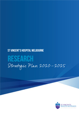 research strategy cover.jpg