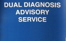 dual_diagnosis