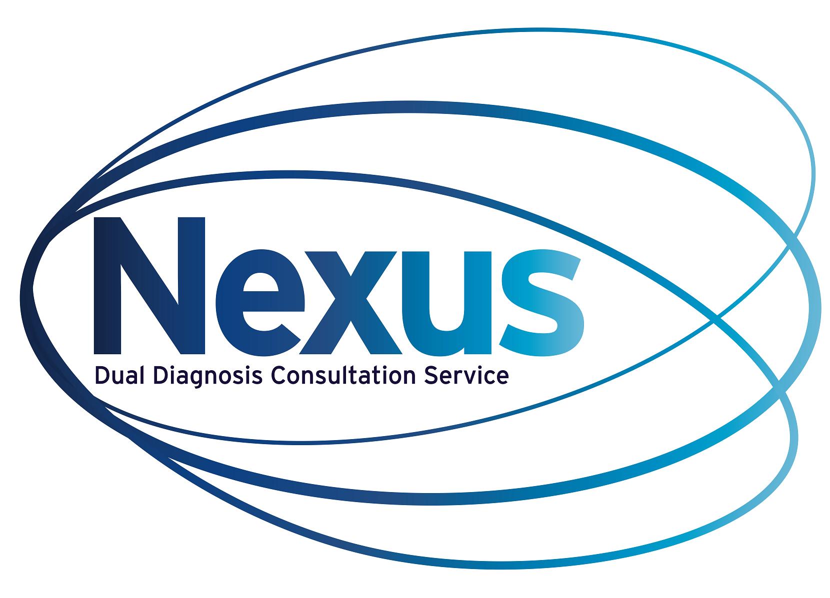 nexus_final1