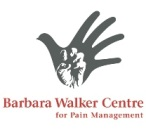 Barbara-Walker-logo