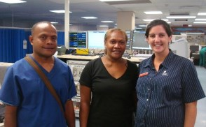 2016-GA0039-Willie-doreen-and-Anna-Darwin-hospital