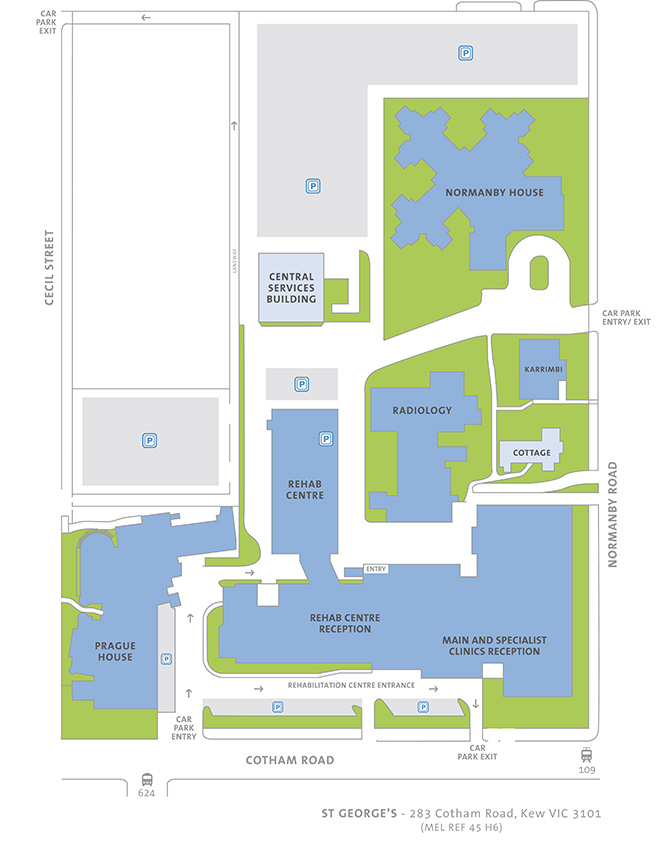 St-Georges-Campus-Map.jpg