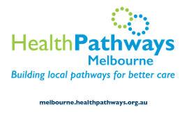 HealthPathways_Logo_v2